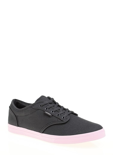 Vans Wm Atwood Low Renkli